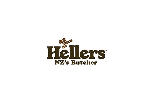 Hellers NZ