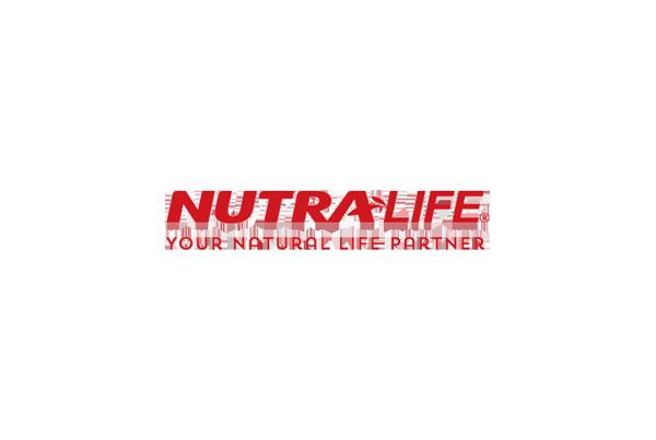 Nutralife NZ Ltd.
