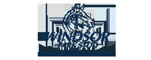 windsor park stud