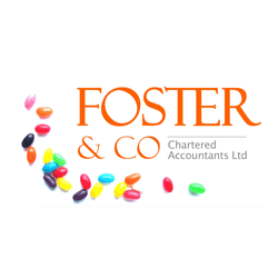Foster & Co