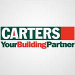 Carters Building