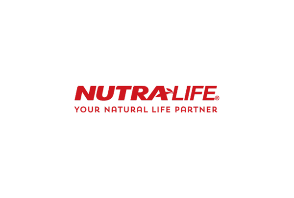 Nutralife NZ Ltd.