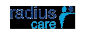 radiuscare-logo3