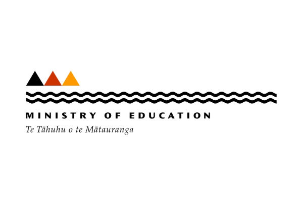 Ministry of Education 1
